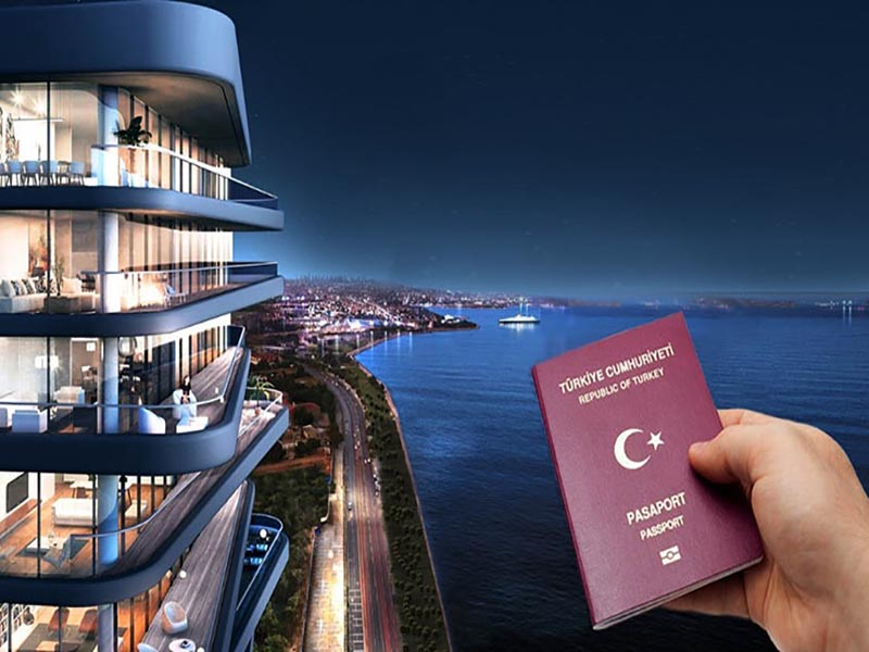 Turkish-Citizenship