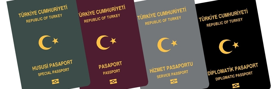 turkey-passport